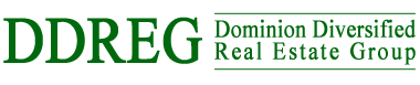 Dominion Diversified Real Estate Group